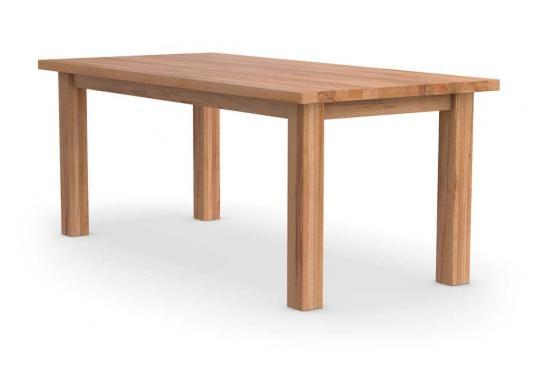 maßgefertigte tische aus hochwertigem massivholz - jetzt, Esstisch ideennn