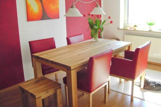 ihr esstisch nach ma gefertigt und aus hochwertigem massivholz jetzt konfigurieren bestellen. Black Bedroom Furniture Sets. Home Design Ideas