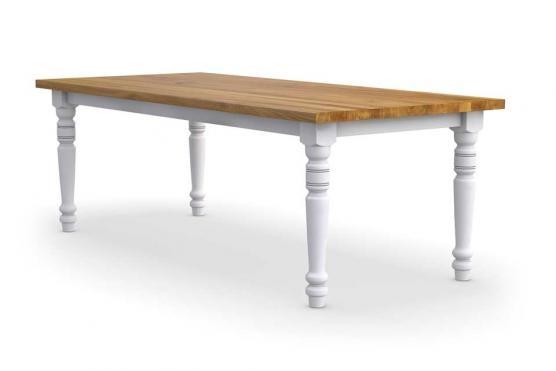 ma gefertigte tische aus hochwertigem massivholz jetzt. Black Bedroom Furniture Sets. Home Design Ideas