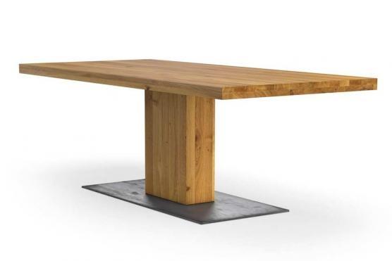 ihr esstisch nach ma gefertigt und aus hochwertigem. Black Bedroom Furniture Sets. Home Design Ideas