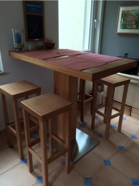 Ma Gefertigte Tische Aus Hochwertigem Massivholz Jetzt