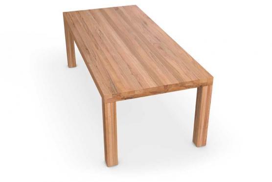 massivholztische auf ma beim marktf hrer f r masstische. Black Bedroom Furniture Sets. Home Design Ideas