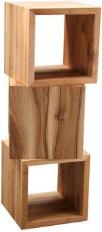 konfigurator f r massivholzkubus regalw rfel nach ma. Black Bedroom Furniture Sets. Home Design Ideas