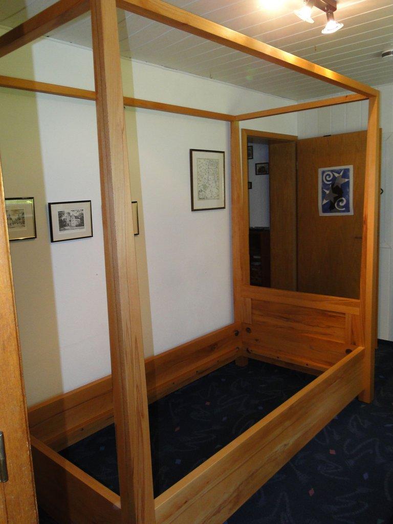 kundenfeedbacks fotos zu. Black Bedroom Furniture Sets. Home Design Ideas