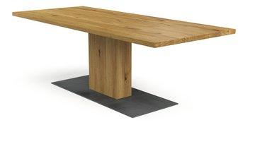Konfigurator für Esstische aus Massivholz   masstisch - das Original!