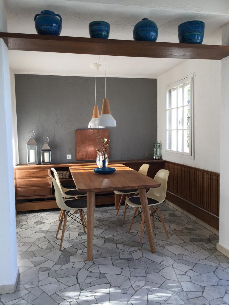 tisch themis eiche 180 x 90 x 76 cm. Black Bedroom Furniture Sets. Home Design Ideas