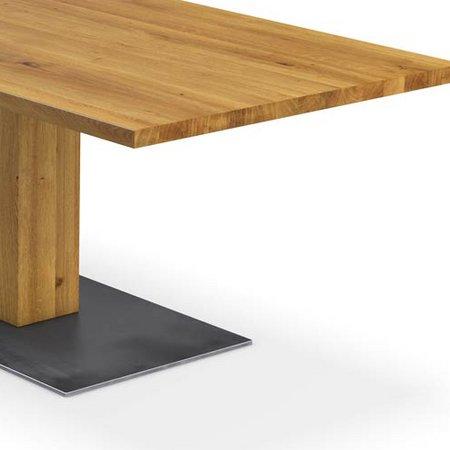 konfigurator f r esstische aus massivholz masstisch das original. Black Bedroom Furniture Sets. Home Design Ideas