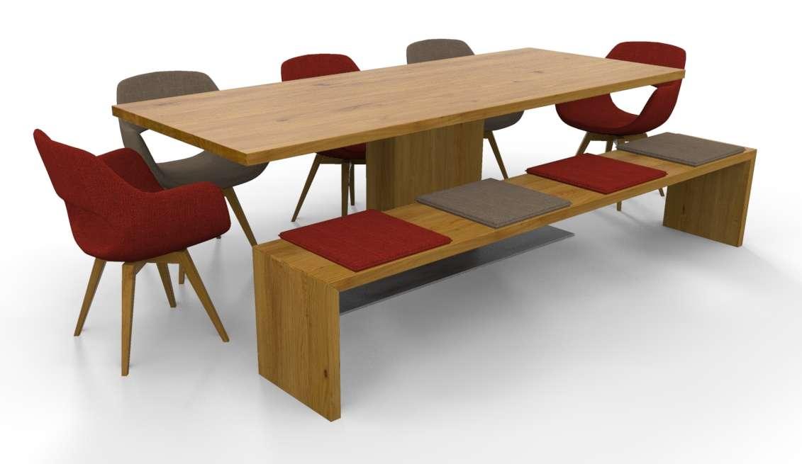 konfigurator f r lehnenb nke aus massivholz lehnenpolstereckb nke. Black Bedroom Furniture Sets. Home Design Ideas