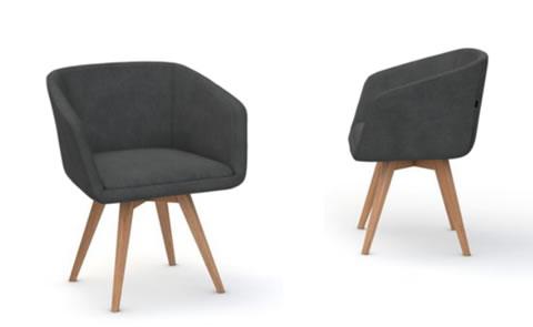 esszimmerstuhl stuhl esstischstuhl k chenstuhl. Black Bedroom Furniture Sets. Home Design Ideas