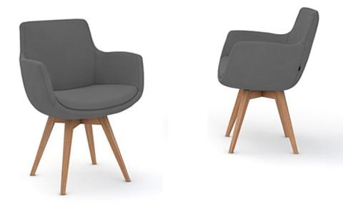 st hle polsterst hle drehst hle holzst hle. Black Bedroom Furniture Sets. Home Design Ideas